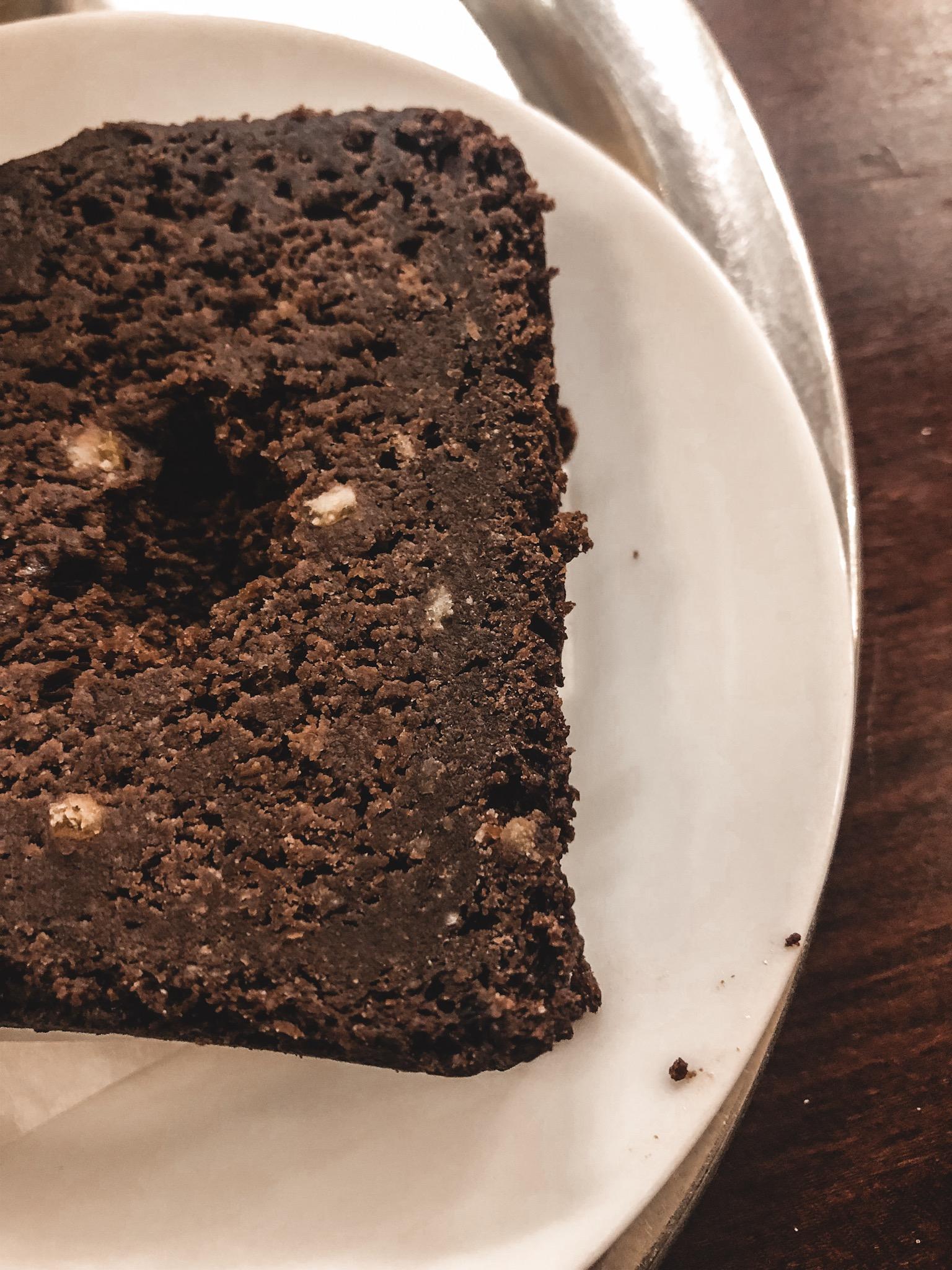 schoko-organgen-kuchen teil 2